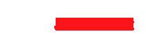 Filip logo